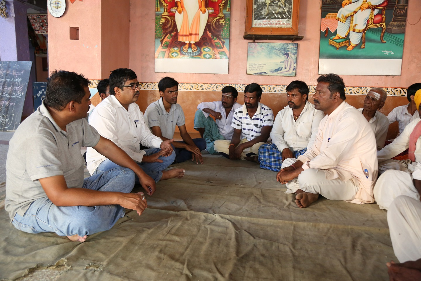 Ramthal - farmers training.jpg